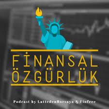 Finansal Özgürlük