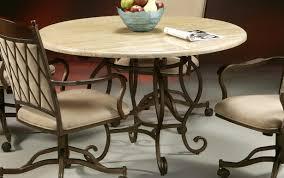 marble room designs wood plans oak modern design extendable round pepperfry metal glass base carrara pedestal