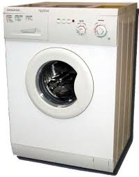 equator washer dryer. Delighful Equator Equator EZ 3710 CEE W Combo WasherDryer Capacity 11 Lbs17 Ft3  Ventless  In Washer Dryer Q