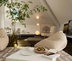 feng shui bedroom lighting. apartmentsastounding slanted ceiling bedroom light roomy den your green feng shui shower tv mount lighting
