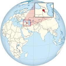 Los geht es mit den vorberichten um 20.15 uhr, ehe. Armenien Wikipedia