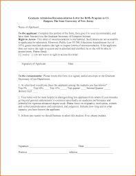 Best Ideas of Sample Harvard Mba Re mendation Letter With Layout