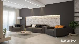 Design Interior Entrancing Decor Design Interior Best Photo Gallery For  Website Design Interior