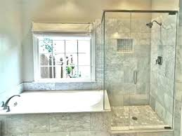 full size of garden tub shower combo corner dimensions one piece bathtub reviews modern large