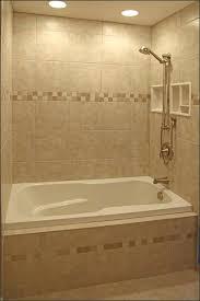 bathtub made of tile medium size of awesome bathroom design ideas tile bathroom floor including oval bathtub made of tile