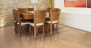 natural maple pergo max engineered hardwood flooring pergo flooring