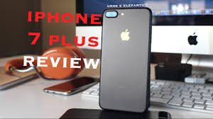 iPhone 7 Plus YouTube (Page 1) - Line.17QQ.com
