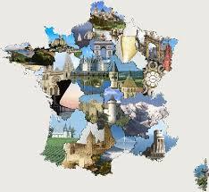 """Résultat de recherche d'images pour """"gifs des regions de france"""""""