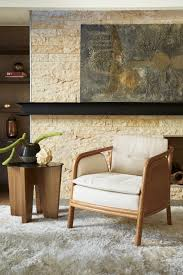 mcguire furniture company noe. barbara barry ojai lounge chair mcguire furniture company noe