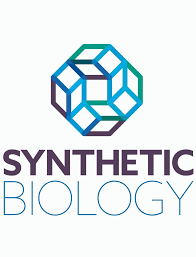 the journal of biochemistry oxford academic synthetic biology