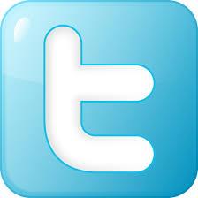 Résultat de recherche d'images pour 'image twitter'