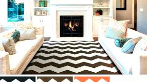 black and white striped area rug striped area rugs large size of black white and awesome black and white striped area rug