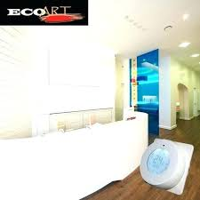 econo heat wall panel heater heaters john sons ltd electrical distributors