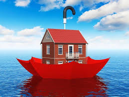 full size of home insurance the best home insurance in calgary city motorcycle insurance quote