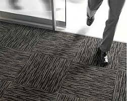 commercial carpet tiles carpet tiles home office carpets