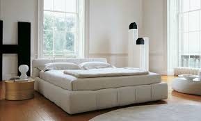 italian modern furniture companies. view in gallery a modern italian tufted bed furniture companies t