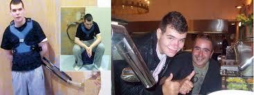 Brandon Van Ingen then and Now Free. - Home | Facebook