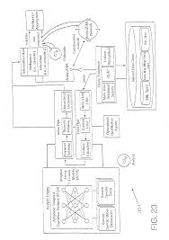 US20050182722A1 20050818 D00023 patent us20050182722 personnel risk management system and on warning notice template