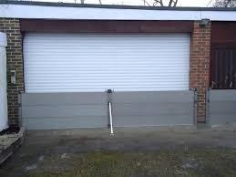 luxurious garage door flood barrier f90 in stylish home decorating ideas with garage door flood barrier