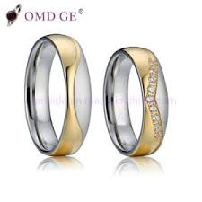 china snless steel jewelry snless steel jewelry manufacturers suppliers made in china