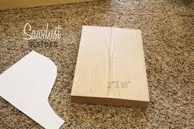 diy floating desk vanity with storage sawdustsisters com