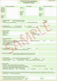 How To Create An Employee Evaluation Form Employee Evaluation Form Template Word Heritage Spreadsheet