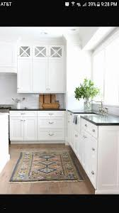 used kitchen island for sale. Plain Used Full Size Of Kitchen Islandskitchen Islands For Sale Craigslist Awesome Used  Cabinets  Throughout Island