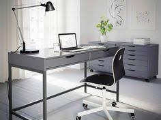 ikea office furniture catalog. String Works Height-Adjustable Desk | OFFICE Pinterest Desks, Desks Online And System Ikea Office Furniture Catalog I