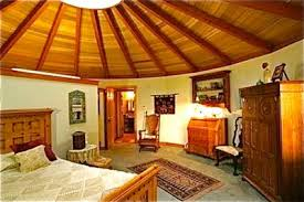 California Yurts Inc. Home | California Round House DBA California Yurts  Inc. Has Been Building In The State Since 1984. We Are A Full Service  Construction ...