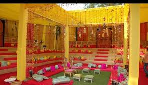 Small Picture The Indian Wedding Industry Opportunities Growth Arvind Singh