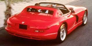 2005 durango brake system wiring diagram for car engine 98 gmc sierra headlight wiring diagram likewise 1986 honda gl1200 goldwing wiring diagram likewise nhtsa top