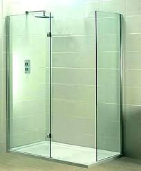 shower stall replacement mobile home stalls kits for homes showers stunning enclosures used bathtub cost sh shower stall