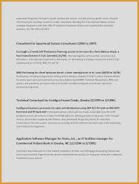 Product Sales Proposal Template Beauteous Vendor Proposal Template Elegant Sales Email Template Examples 44