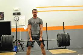 weight training planning conjugate method a better way to plan your training week breaking