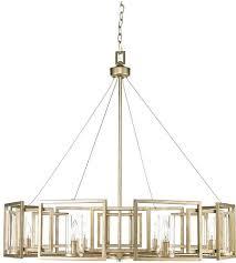 golden lighting chandelier autumn twilight mystic gold light echelon golden lighting chandelier