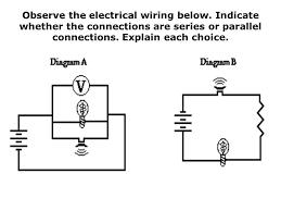 ibanez guitar wiring facbooik com Ibanez Rg Series Wiring Diagram ibanez rg wiring schematic wiring diagram ibanez rg wiring diagram