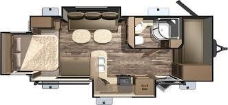 travel trailer floor plans. LT221RQB Travel Trailer Floor Plans
