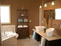 bathroom vanity side lights. full size of bathroom:ceiling light fixture modern bathroom wall lights long vanity kitchen side i