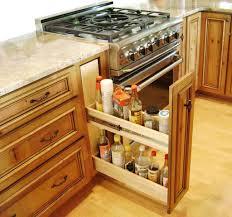 Racks For Kitchen Storage Elegant Kitchen Storage Ideas Shelves Jars Racks And Organizers