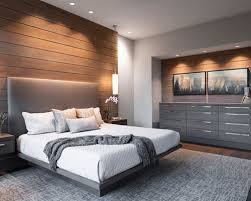 Small Picture Modern Bedroom Ideas Design Photos Houzz
