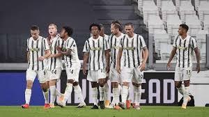 Permalink to 46+ Juventus Vs Atalanta 2-2 Pictures
