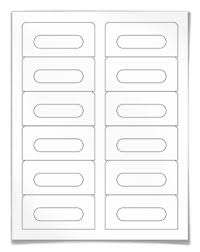 All Label Template Sizes Free Label Templates To Download