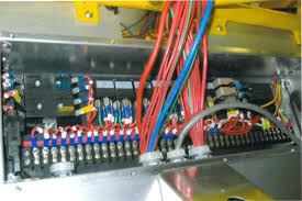 wire size shoptalkforums com it comes into play because most automotive factory wiring nowadays is typically undersized if you follow simple