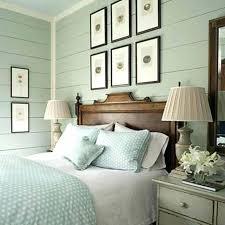 Nautical Bedroom Decor For Sale Nautical Bedroom Decor Nautical Bedroom  Decor For Sale Nautical Bedroom Decor