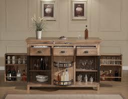 Maple Storage Cabinet Amazing Home Bar Table Set Black Metal Wine Storage 2 Storage