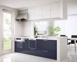 Stylish Kitchen Cabinets Cabinets Storages Luxury White Stylish Kitchen Ideas With