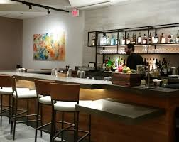 bazille opens at nordstrom adding to the garden state plaza restaurants