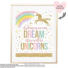 21 Unicorn Sayings Quotes And Humor