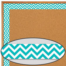 need some new clroom bulletin board background ideas check out this fun roundup of