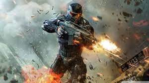 crysis 2 wallpaper full hd 1080p pc ...